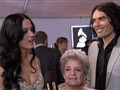 2011 Grammys: Katy Perry