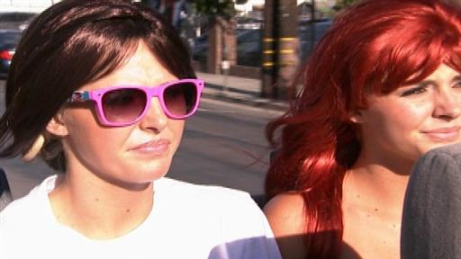 Check out elisha cuthbert sex scene girl next door videos at Break.com