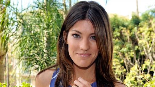 Jennifer Carpenter: Michael C. Hall Is 'Great' After Undergoing Video