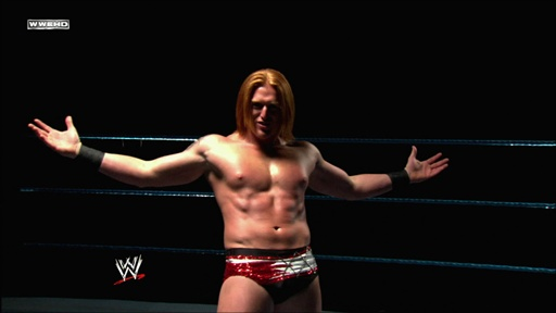 ������ Heath Slater ������ ����� 147956_512x288_generated.jpg