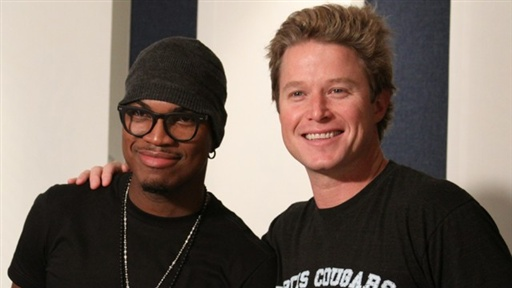 Ne-Yo On Chris Brown: Can He Get His Career Back to What It Once view on break.com tube online.