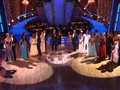 Dancing with the Stars: Week 3, Part 2