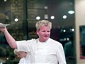 Hell's Kitchen: 12 Chefs Compete Again