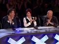 America's Got Talent: Week 1, Night 1