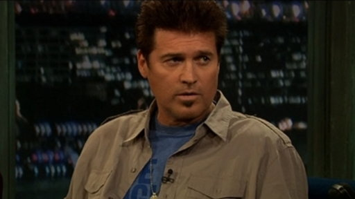 Billy Ray Cyrus, Part 1 Video