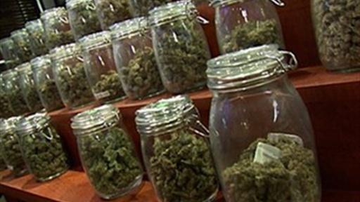 California's New Medical Marijuana Ordinances view on break.com tube online.