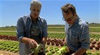 Avec Eric | Cultivating Taste | PBS