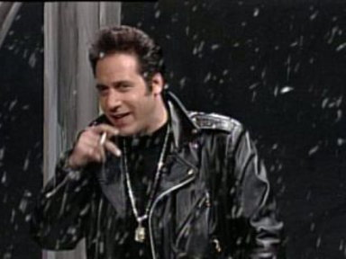 Andrew Dice Clay Monologue Video