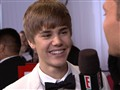Live From the Red Carpet: Best of 2011 Grammy Awards