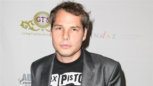 Stars Celebrate Shepard Fairey's Iconic Imagery for Marriage Equ Video