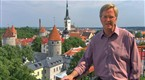 Rick Steves' Europe | Helsinki and Tallinn: Baltic Sisters | PBS