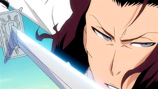 Bleach 276 Video
