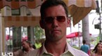 Burn Notice S01E11 Season: 1 Episode: 11