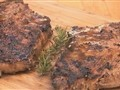 How-to Make Tuscan T-Bone