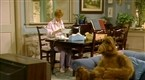 ALF S01E24 Season: 1 Episode: 24