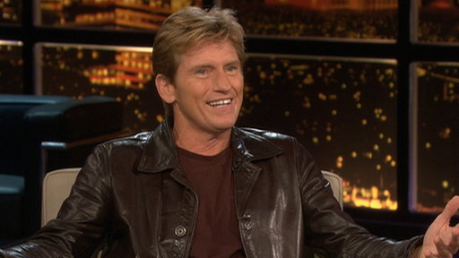 Denis Leary Video