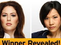 Top Chef: 'Last Chance Kitchen' Winner Revealed!