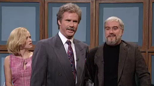 [Celebrity Jeopardy]