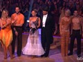 Dancing with the Stars: Week 10