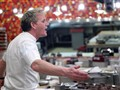 Hell's Kitchen: 10 Chefs Compete