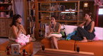 I Need Romance - s1 | e11 - Episode 11 video youtube 40051820_145x80_generated.jpg