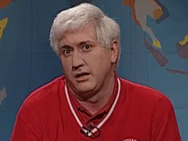 Bobby Knight Video