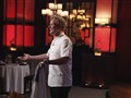 Hell's Kitchen: 4 Chefs Compete Again