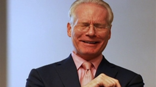 Tim Gunn's Greatest Moments Video