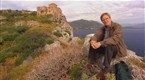 Rick Steves' Europe | Greece's Peloponnese | PBS