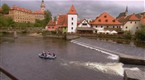 Rick Steves' Europe | The Czech Republic Beyond Prague | PBS