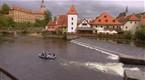 Rick Steves' Europe | The Czech Republic Beyond Prague | PBS
