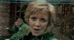 Stargate SG-1 - s7 | e14 - Fallout