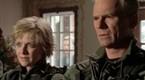 Stargate SG-1 - s7 | e5 - Revisions