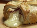 How to Make Holiday Brie En Croute