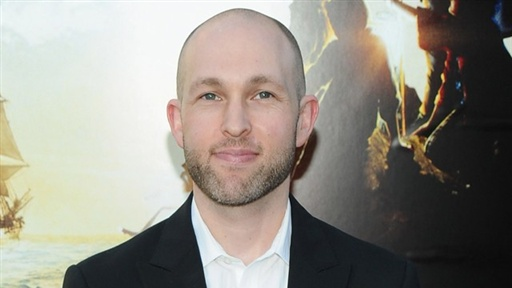 Jeff Cohen Talks 25 Years of &#39;The Goonies&#39;: Does He Still Do the Video