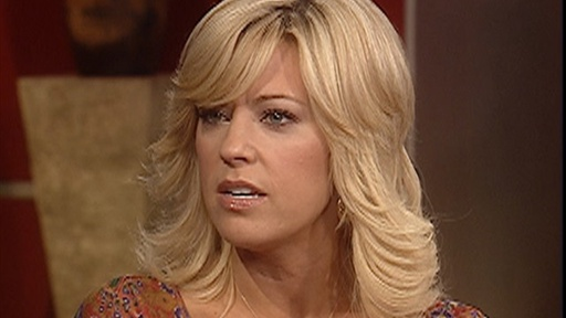 Kate Gosselin: Would Kate Ever Take Jon Back? Video