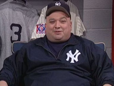 Don Zimmer Sports Spectacular Video