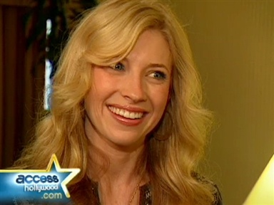 "[Brooke White: Life After ""Idol""]"