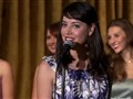 'Parks and Recreation': Beauty Pageant