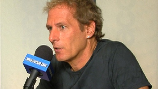 [Michael Bolton On Collaborating With Lady Gaga: 'She Can Do No W]