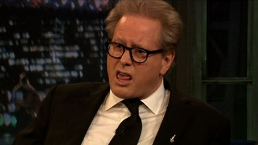 Darrell Hammond, Part 1 Video