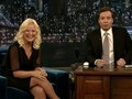 Late Night with Jimmy Fallon: Wed, Sep 23, 2009