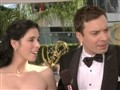 2009 Emmys: Fallon and Silverman
