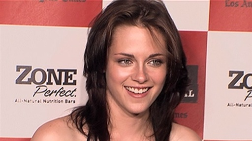 Kristen Stewart's 'Welcome to the Rileys' Premiere Video