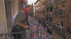 Rick Steves' Europe | Northern Spain and the Camino de Santiago | PBS