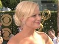 2009 Emmys: Amy Poehler