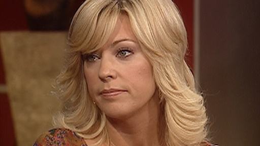 Kate Gosselin Reveals a Hidden Family Tragedy Video