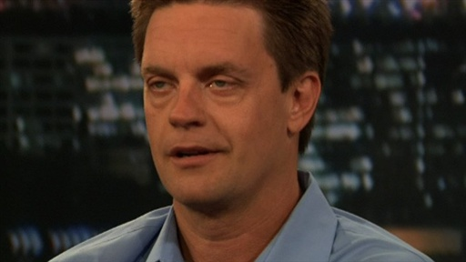 [Jim Breuer's Father's Day Tale]