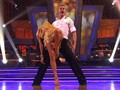 Dancing with the Stars: Week 10: Results, Part 2