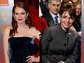 Julianne Moore To Play Sarah Palin, But Who Will Play McCain & Hillary?